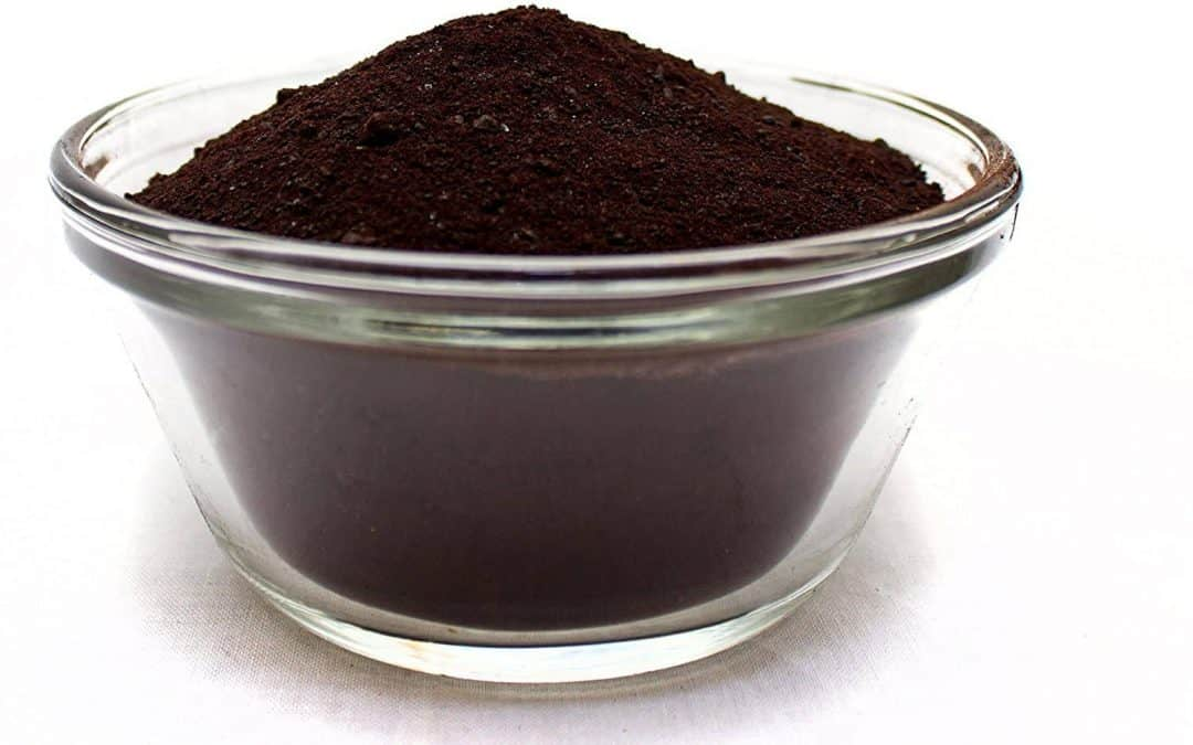 Blood Meal Fertilizer: Application Information, Uses and Where to Buy Online