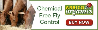 fly control ad