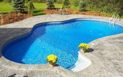 Does a Pool Add Value to your Home? [Really?]