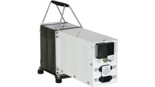 1000 w. ballast for commercial applications